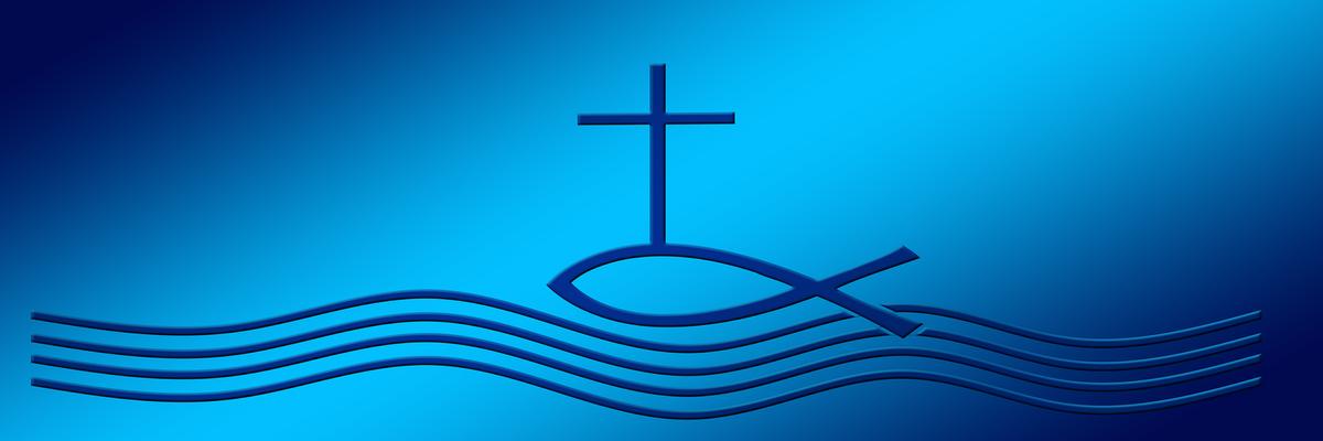 Taufe Evangelische Kirchengemeinde Wattenscheid